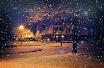 CHRISTMAS_FAIRS_pexels-photo-280204
