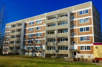 appartment-building-835817__340_Used_27_Feb_2019