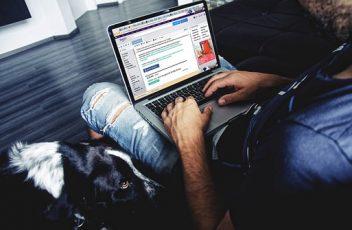 laptop-958239__340